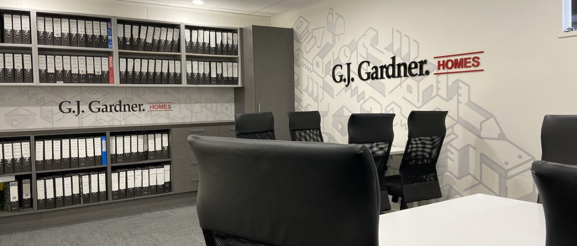 boardroom-signage-feature-wall