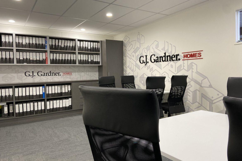 gj-gardner-boardroom-1