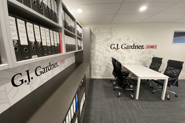 gj-gardner-boardroom-2