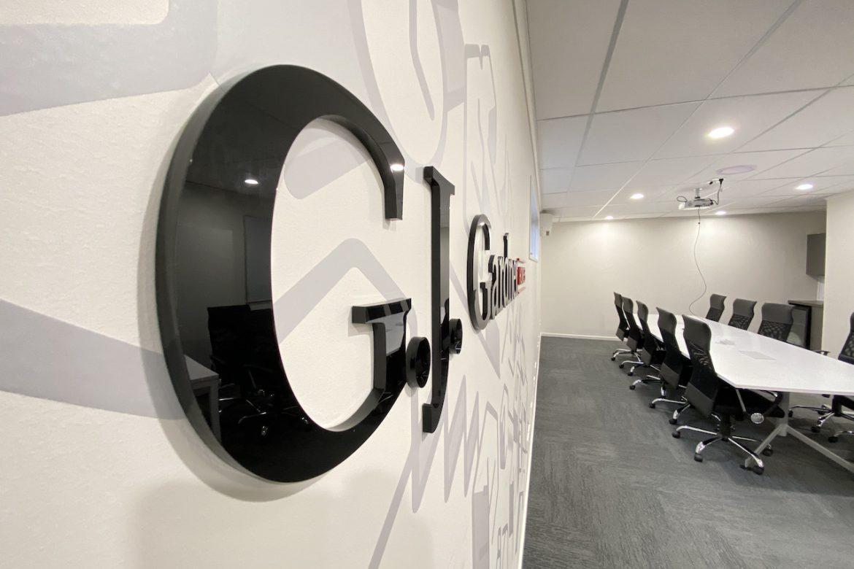 gj-gardner-boardroom-3