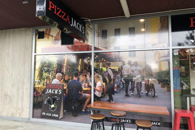 pizza-jacks-hobsonville-3