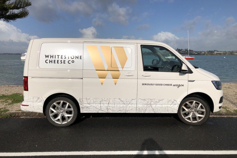 whitestone-cheese-multivan-5