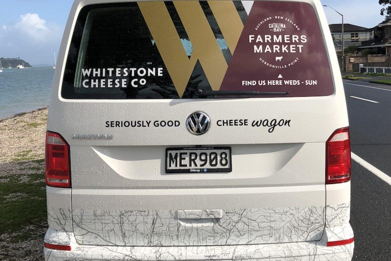whitestone-cheese-multivan-rear